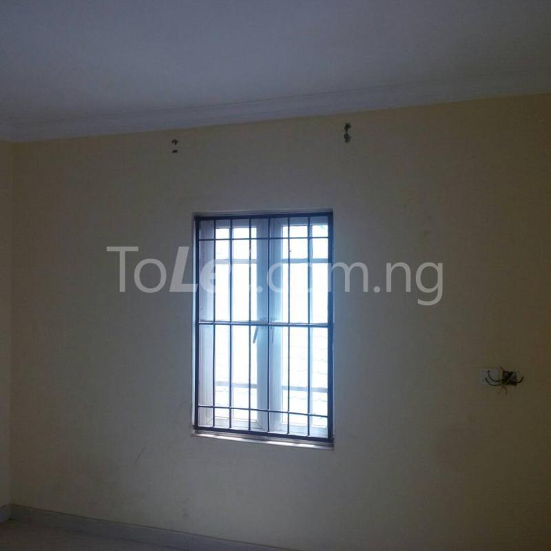 2 bedroom Flat / Apartment for rent Katampe by Aso Radio Katampe Main Abuja - 5