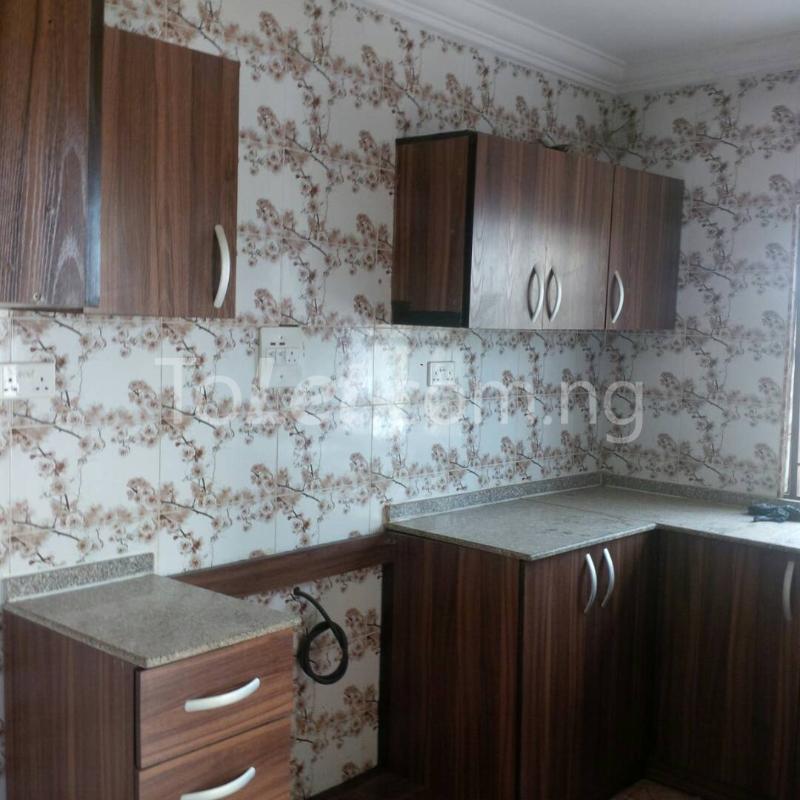 2 bedroom Flat / Apartment for rent Katampe by Aso Radio Katampe Main Abuja - 8