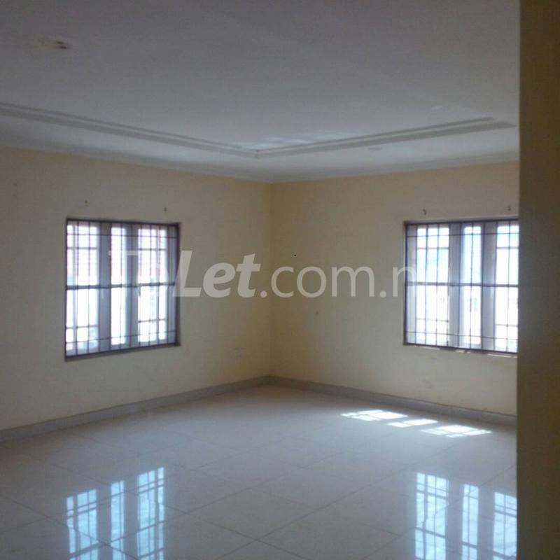 2 bedroom Flat / Apartment for rent Katampe by Aso Radio Katampe Main Abuja - 2
