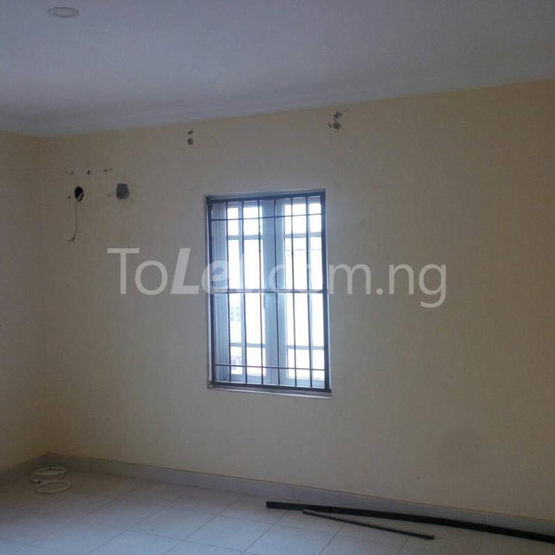 2 bedroom Flat / Apartment for rent Katampe by Aso Radio Katampe Main Abuja - 4