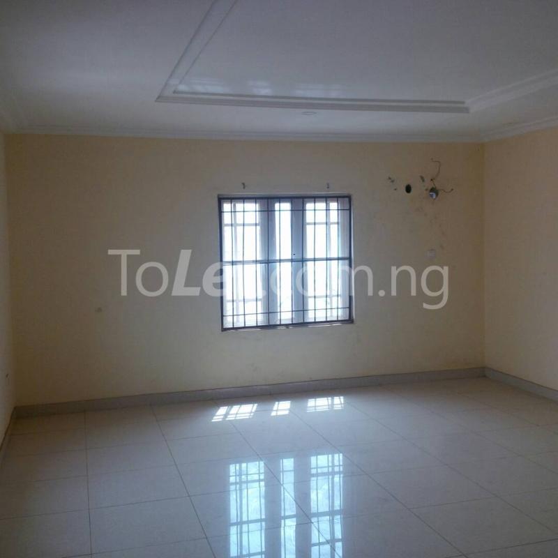 2 bedroom Flat / Apartment for rent Katampe by Aso Radio Katampe Main Abuja - 3