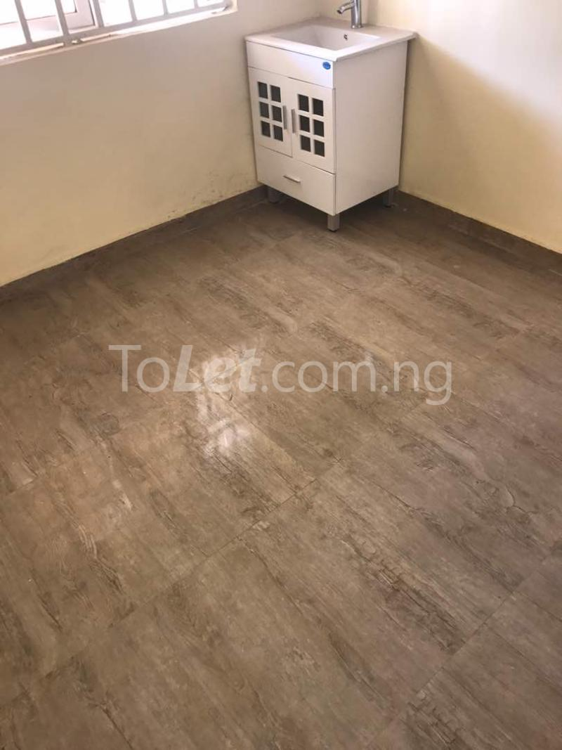 3 bedroom Flat / Apartment for sale By VIO office Mabushi Abuja - 3