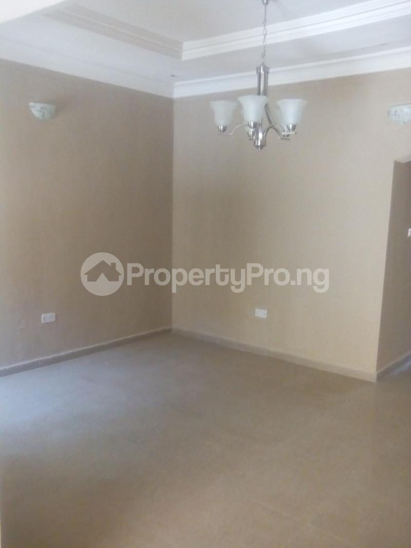 2 bedroom Flat / Apartment for rent  by America international School Durumi Abuja - 3