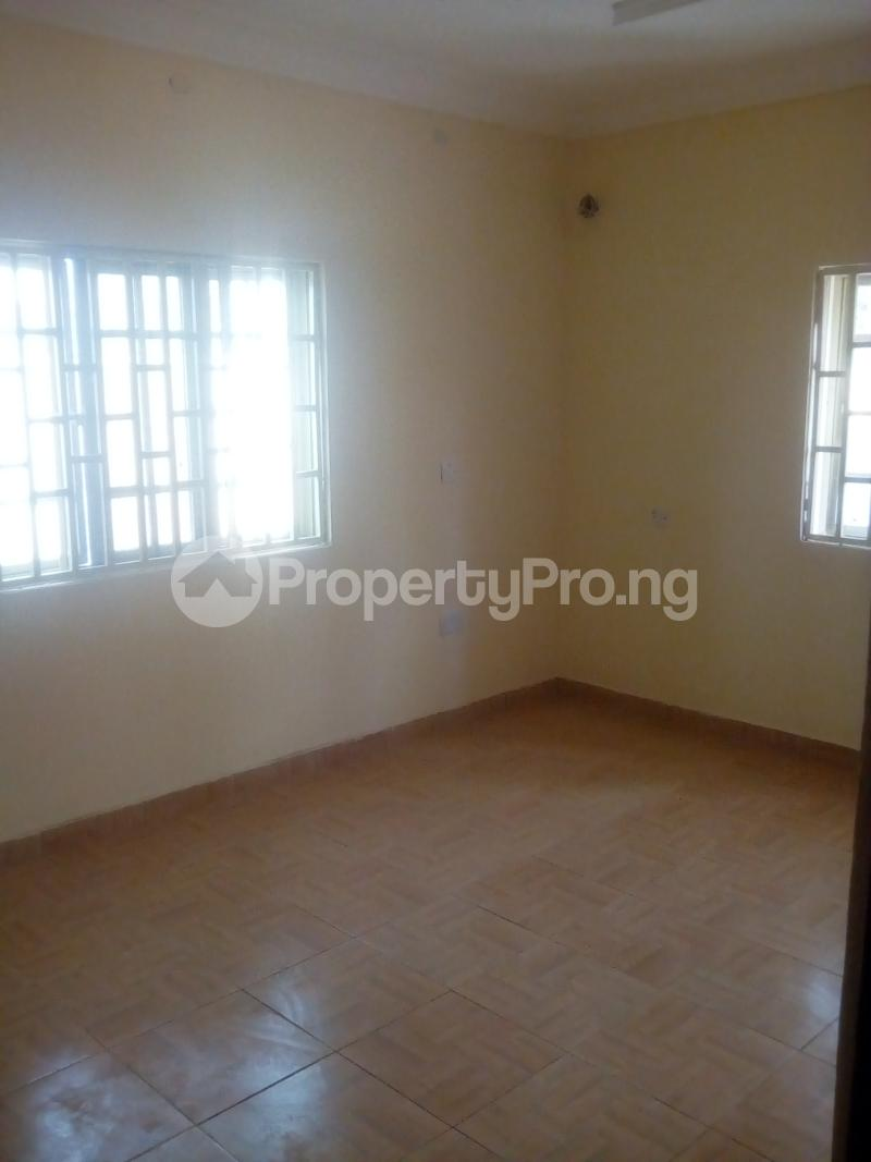 2 bedroom Flat / Apartment for rent  by America international School Durumi Abuja - 5
