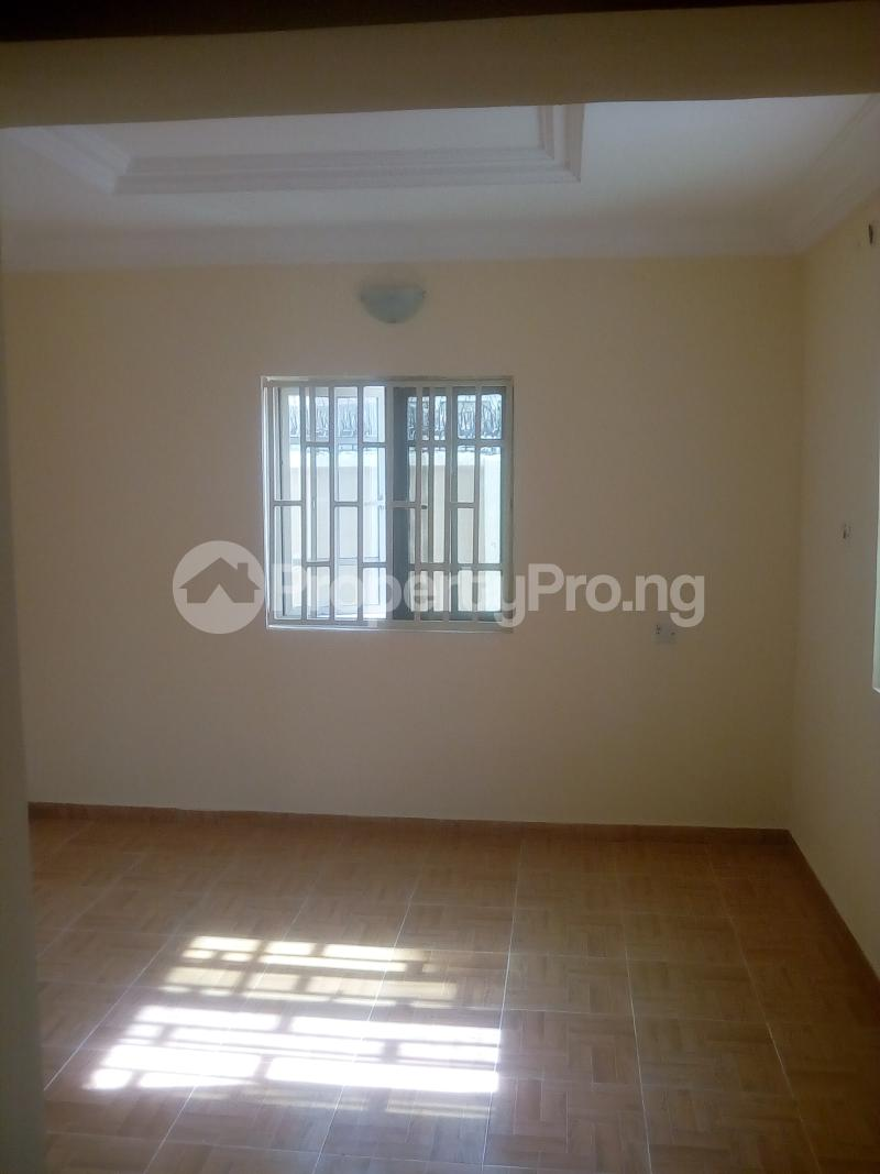 2 bedroom Flat / Apartment for rent  by America international School Durumi Abuja - 7