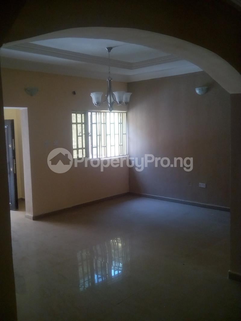 2 bedroom Flat / Apartment for rent  by America international School Durumi Abuja - 2
