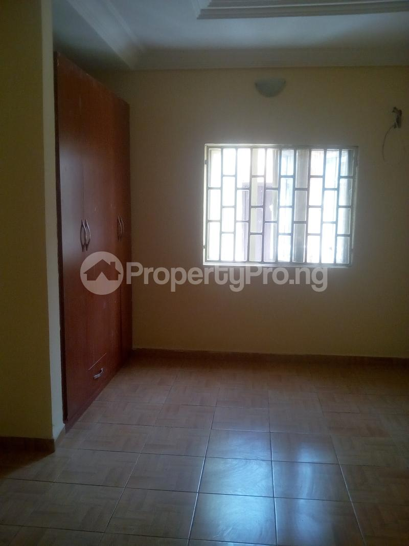 2 bedroom Flat / Apartment for rent  by America international School Durumi Abuja - 8