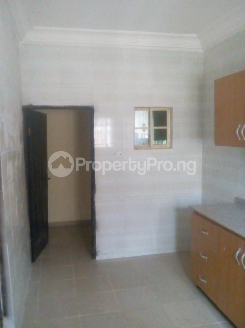 2 bedroom Flat / Apartment for rent  by America international School Durumi Abuja - 10