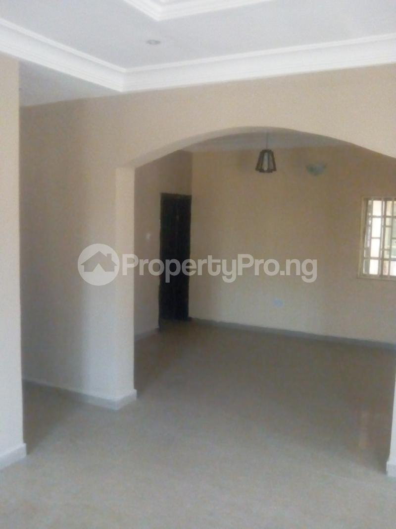 2 bedroom Flat / Apartment for rent  by America international School Durumi Abuja - 4