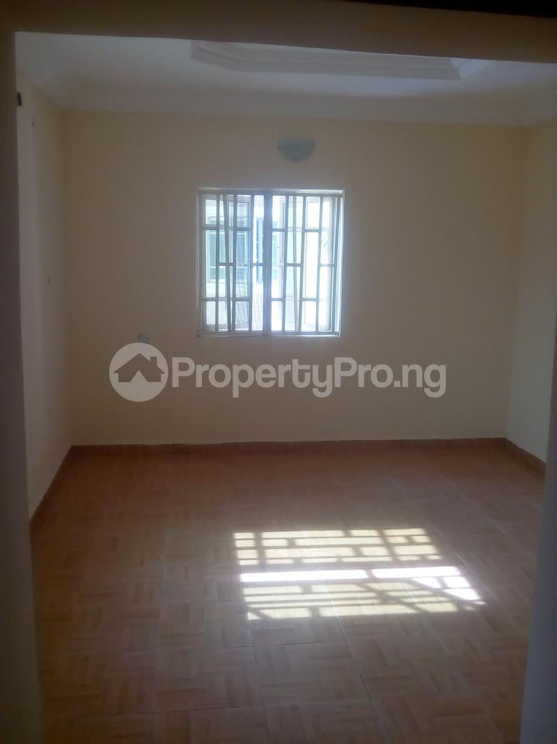 2 bedroom Flat / Apartment for rent  by America international School Durumi Abuja - 6