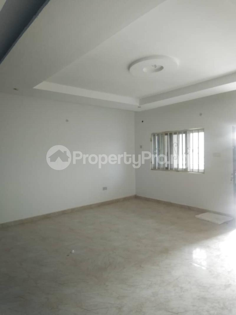2 bedroom Blocks of Flats House for rent Wuye district Wuye Abuja - 0