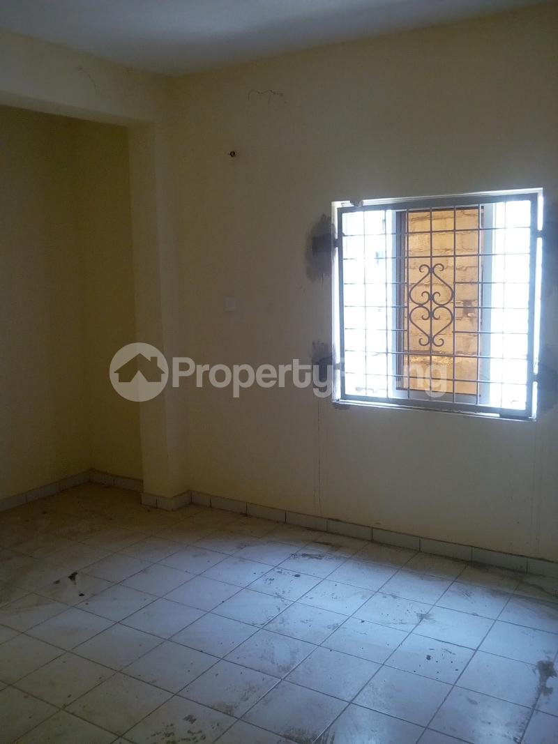 3 bedroom Flat / Apartment for rent Lifecamp Mbora District by Turkish Hospital Nbora Abuja - 7