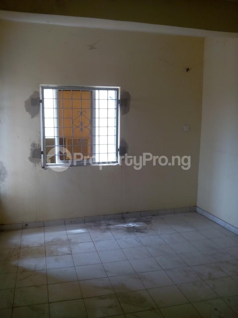 3 bedroom Flat / Apartment for rent Lifecamp Mbora District by Turkish Hospital Nbora Abuja - 6