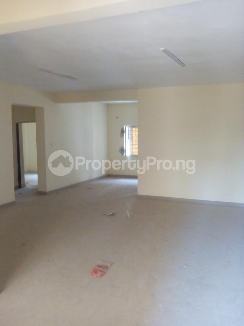 3 bedroom Flat / Apartment for rent Lifecamp Mbora District by Turkish Hospital Nbora Abuja - 3