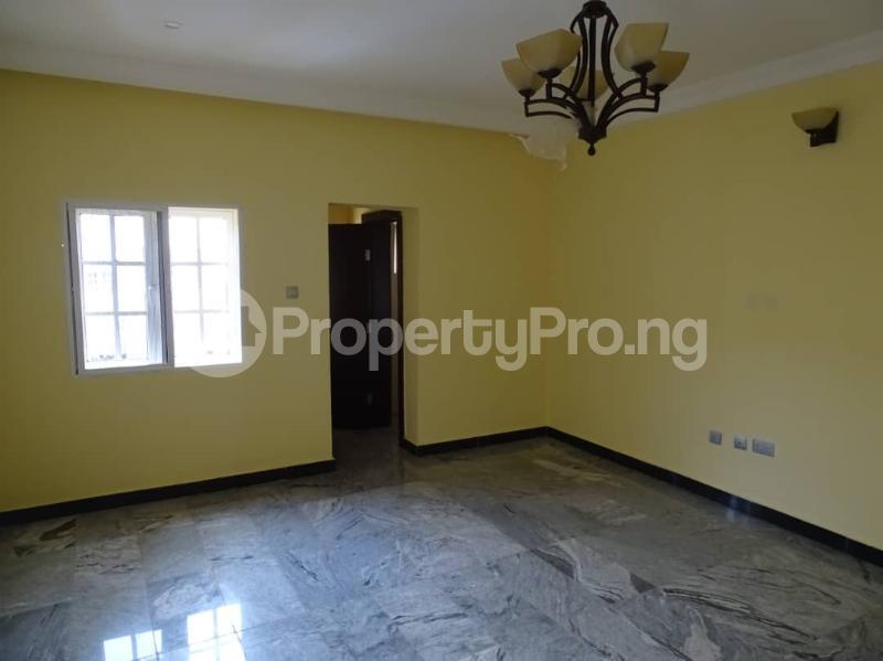 3 bedroom Blocks of Flats House for sale Durumi2 district by America international school Durumi Abuja - 18