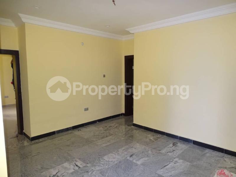3 bedroom Blocks of Flats House for sale Durumi2 district by America international school Durumi Abuja - 16