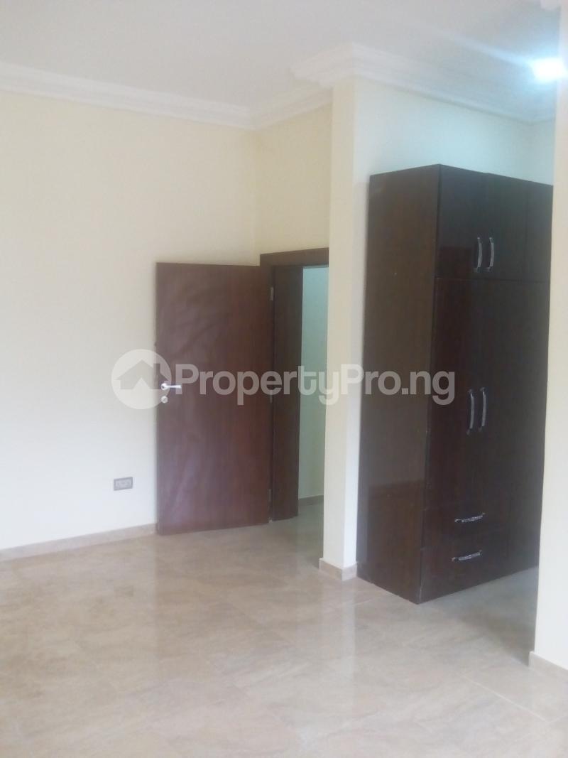 2 bedroom Blocks of Flats House for rent JAHI district Jahi Abuja - 1