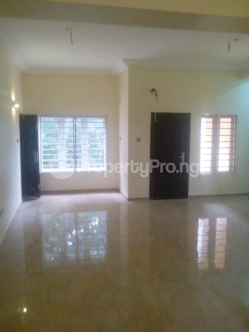 2 bedroom Blocks of Flats House for rent JAHI district Jahi Abuja - 10