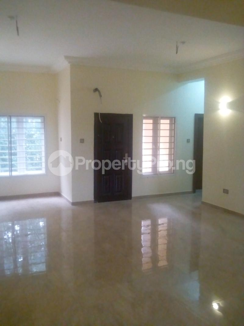 2 bedroom Blocks of Flats House for rent JAHI district Jahi Abuja - 9