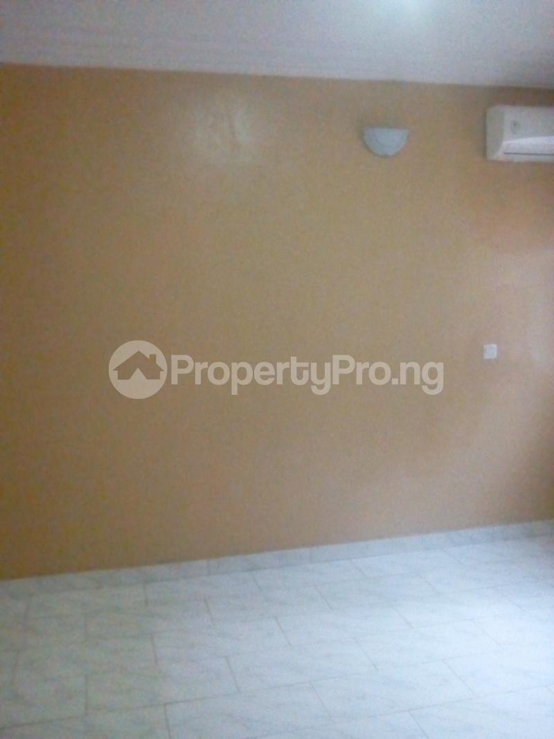 2 bedroom Flat / Apartment for rent Durumi2 district Abuja Durumi Abuja - 4
