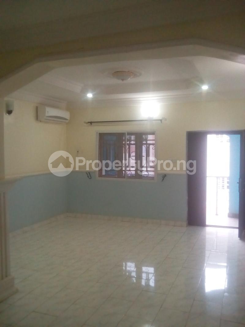 2 bedroom Flat / Apartment for rent Durumi2 district Abuja Durumi Abuja - 11