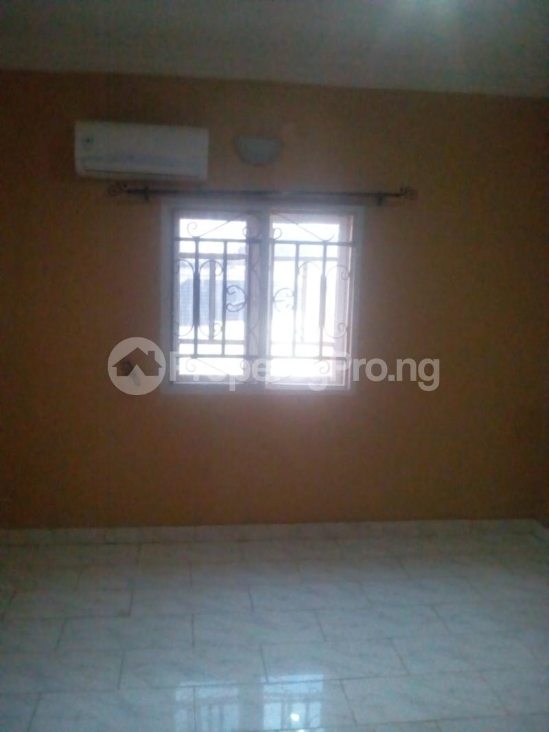 2 bedroom Flat / Apartment for rent Durumi2 district Abuja Durumi Abuja - 7