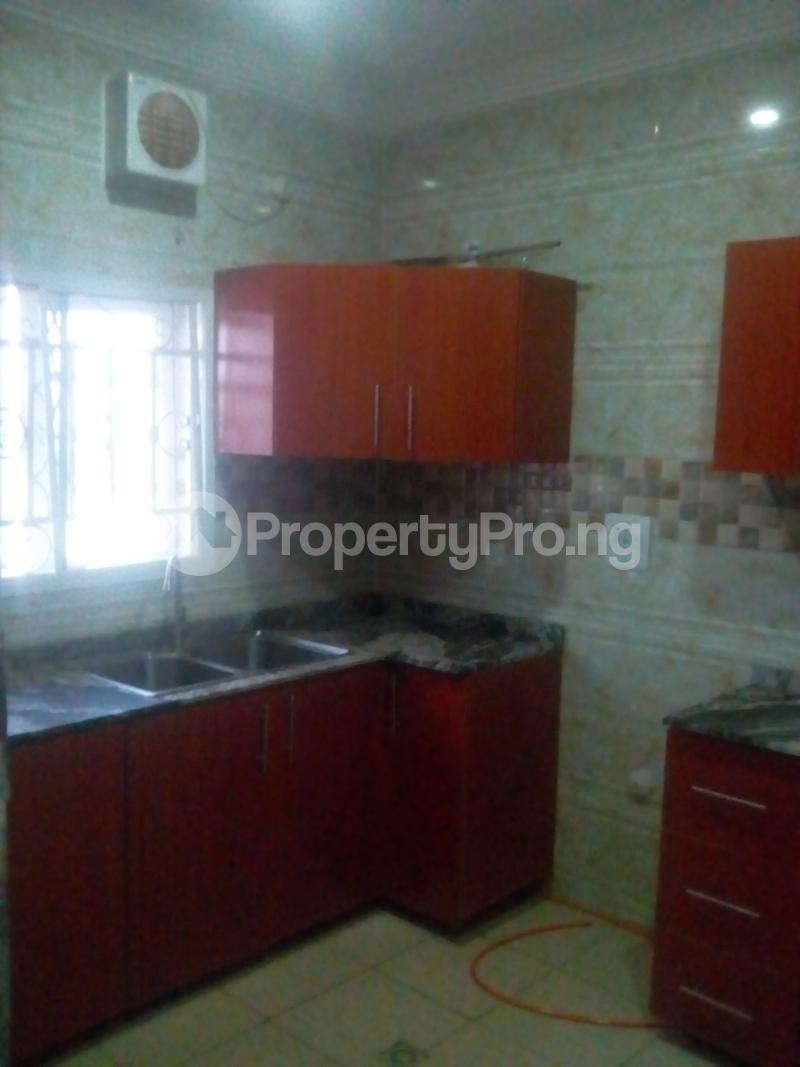 2 bedroom Flat / Apartment for rent Durumi2 district Abuja Durumi Abuja - 8