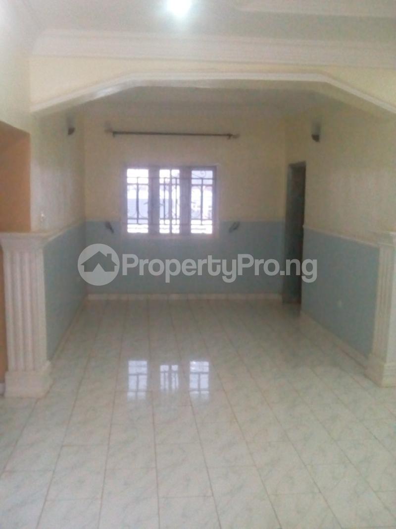 2 bedroom Flat / Apartment for rent Durumi2 district Abuja Durumi Abuja - 12