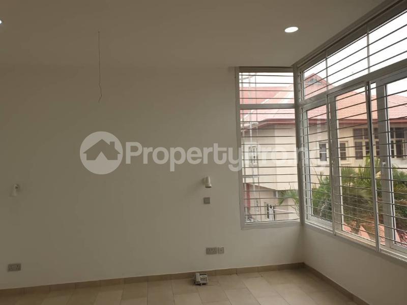 3 bedroom Flat / Apartment for rent  Nassarawa Street. Banana Island Ikoyi Lagos - 0