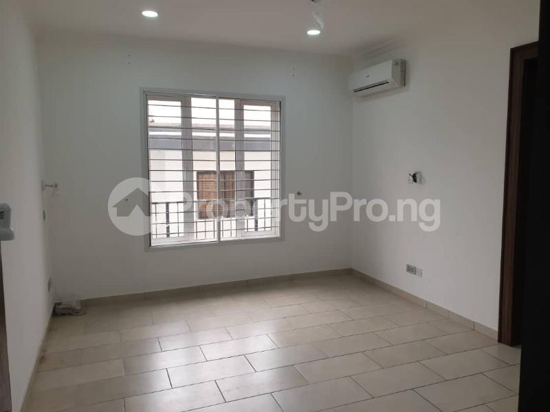 3 bedroom Flat / Apartment for rent  Nassarawa Street. Banana Island Ikoyi Lagos - 7