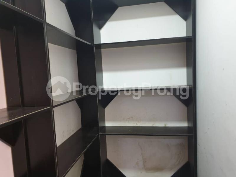 3 bedroom Flat / Apartment for rent  Nassarawa Street. Banana Island Ikoyi Lagos - 5