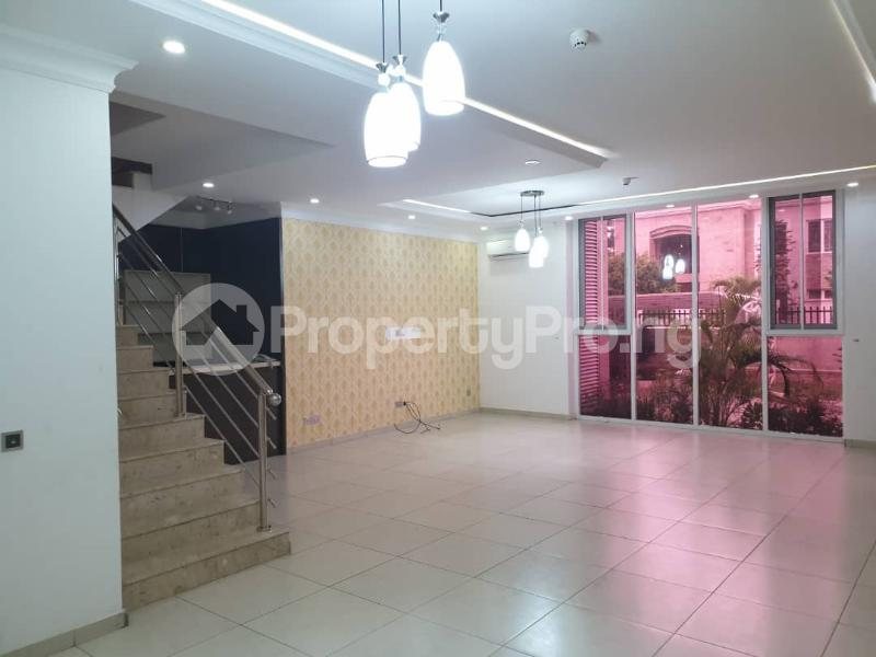 3 bedroom Flat / Apartment for rent  Nassarawa Street. Banana Island Ikoyi Lagos - 10