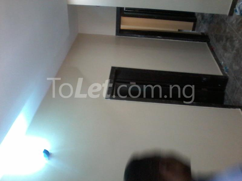 3 bedroom Flat / Apartment for rent choice estate at Ifako ogba  Ifako-ogba Ogba Lagos - 6