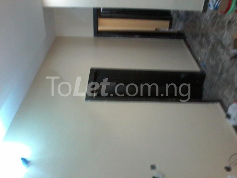3 bedroom Flat / Apartment for rent choice estate at Ifako ogba  Ifako-ogba Ogba Lagos - 5