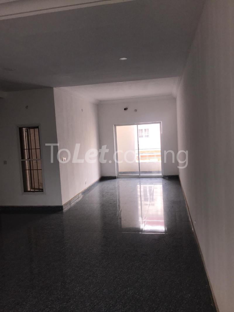 4 bedroom House for rent Katampe extension Katampe Ext Abuja - 1