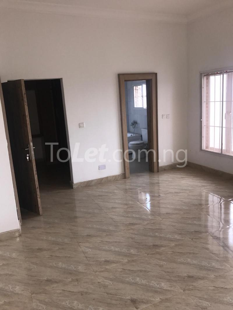 4 bedroom House for rent Katampe extension Katampe Ext Abuja - 5