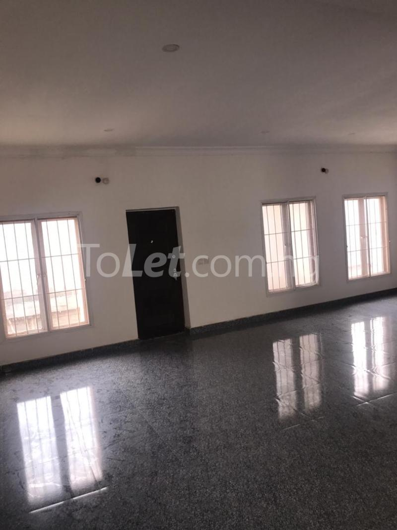 4 bedroom House for rent Katampe extension Katampe Ext Abuja - 2