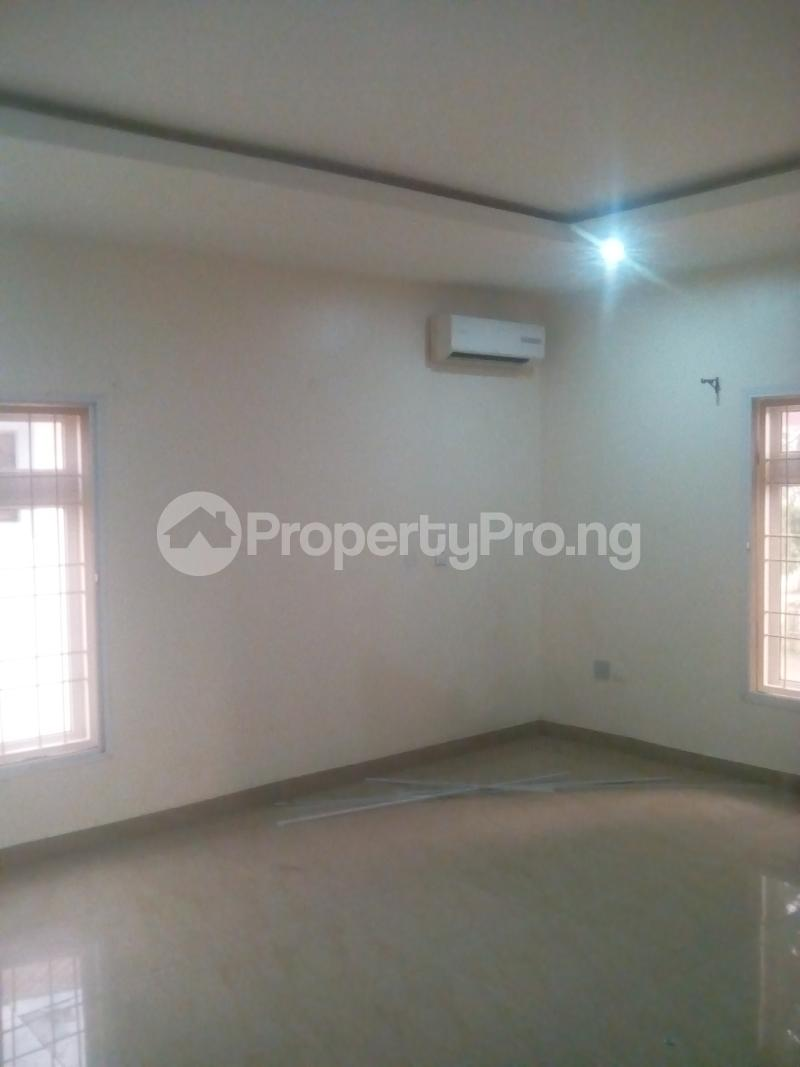 2 bedroom Blocks of Flats House for rent Durumi2 Durumi Abuja - 13