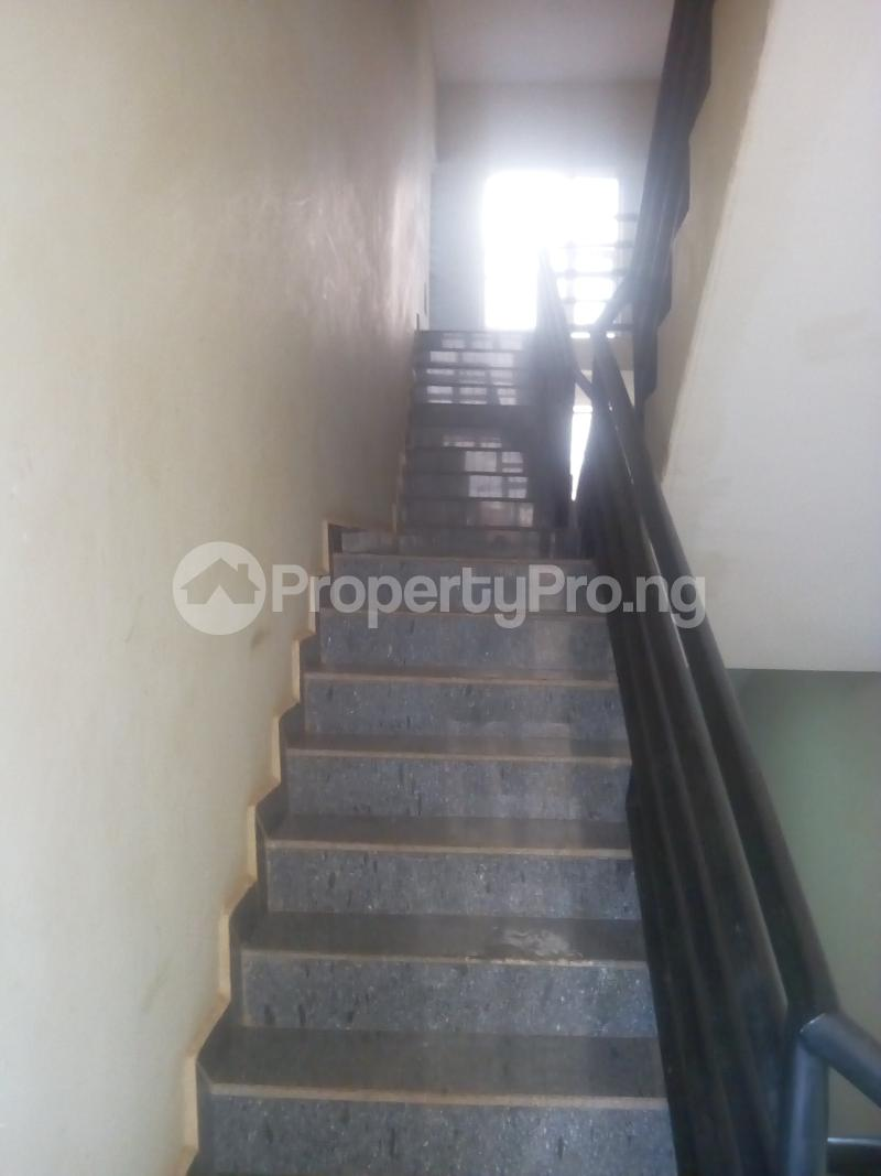 2 bedroom Blocks of Flats House for rent Durumi2 Durumi Abuja - 2