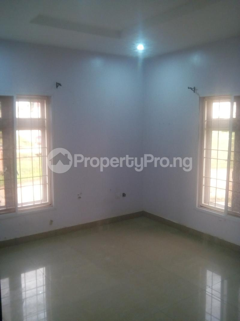 2 bedroom Blocks of Flats House for rent Durumi2 Durumi Abuja - 16