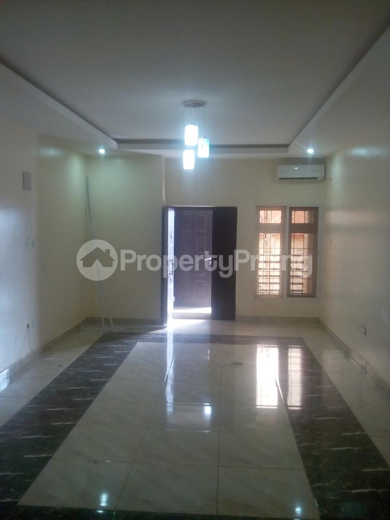 2 bedroom Blocks of Flats House for rent Durumi2 Durumi Abuja - 8