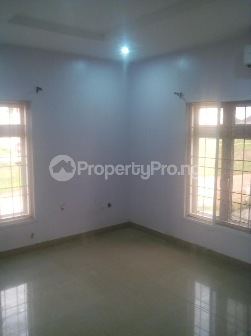 2 bedroom Blocks of Flats House for rent Durumi2 Durumi Abuja - 17