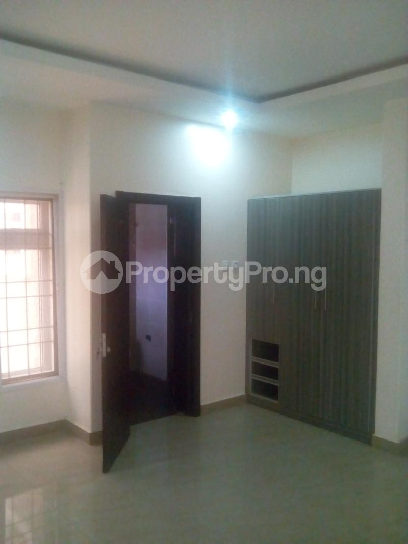 2 bedroom Blocks of Flats House for rent Durumi2 Durumi Abuja - 12