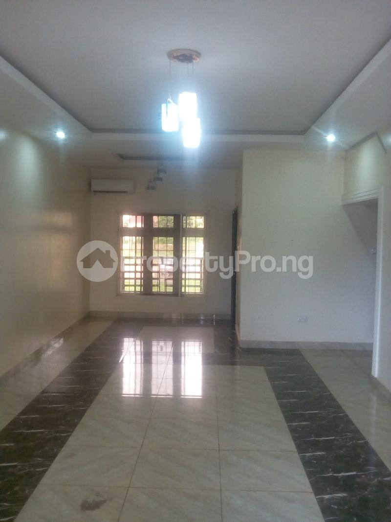 2 bedroom Blocks of Flats House for rent Durumi2 Durumi Abuja - 4