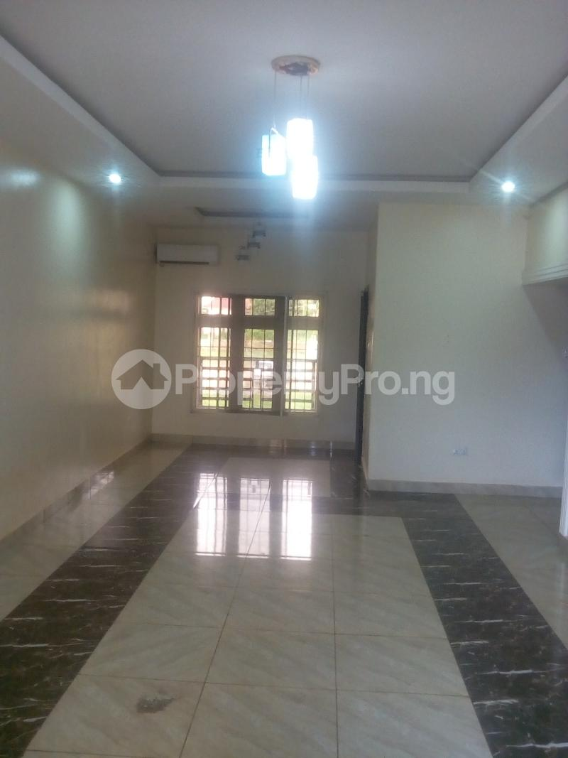 2 bedroom Blocks of Flats House for rent Durumi2 Durumi Abuja - 3