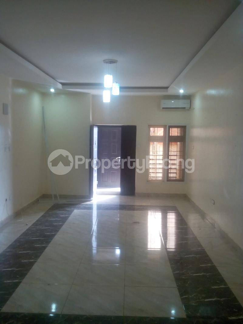 2 bedroom Blocks of Flats House for rent Durumi2 Durumi Abuja - 10