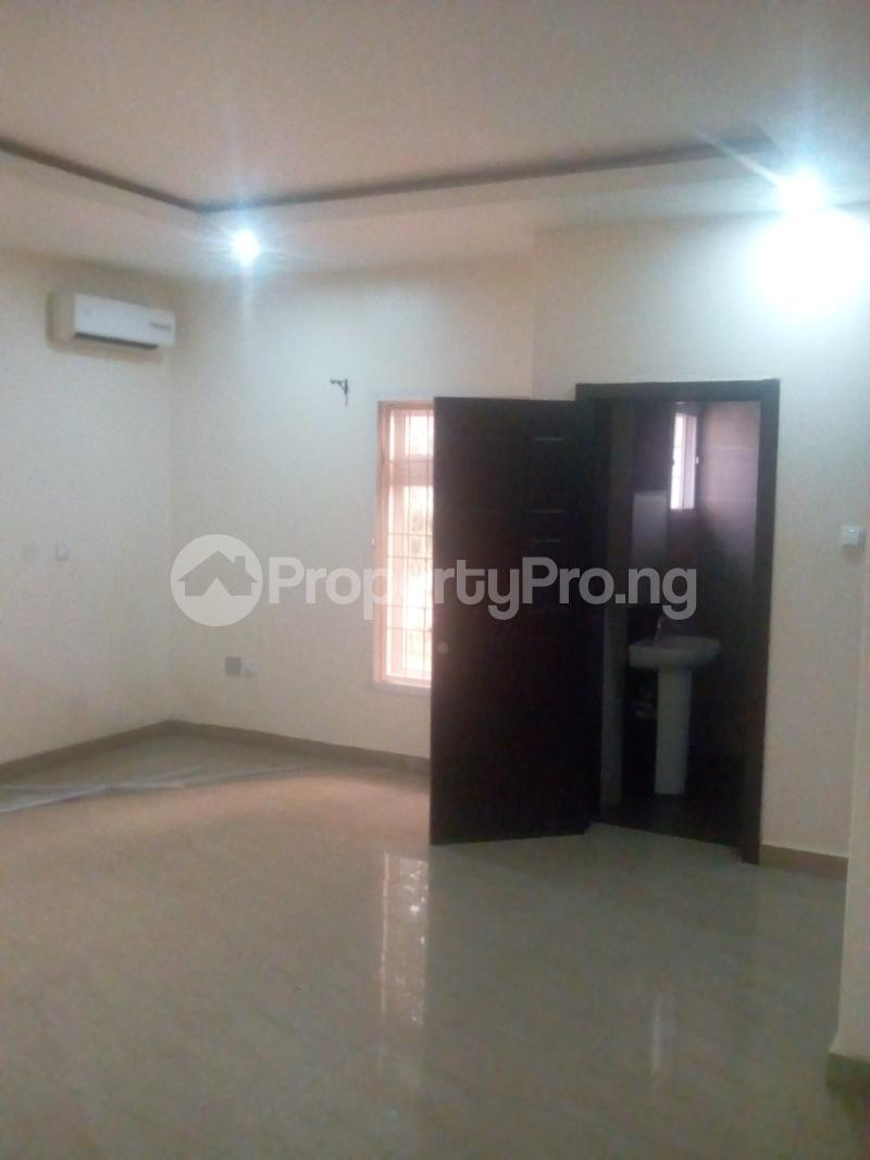 2 bedroom Blocks of Flats House for rent Durumi2 Durumi Abuja - 14
