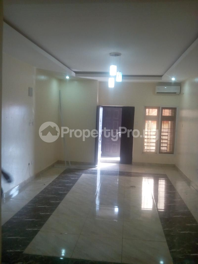 2 bedroom Blocks of Flats House for rent Durumi2 Durumi Abuja - 9
