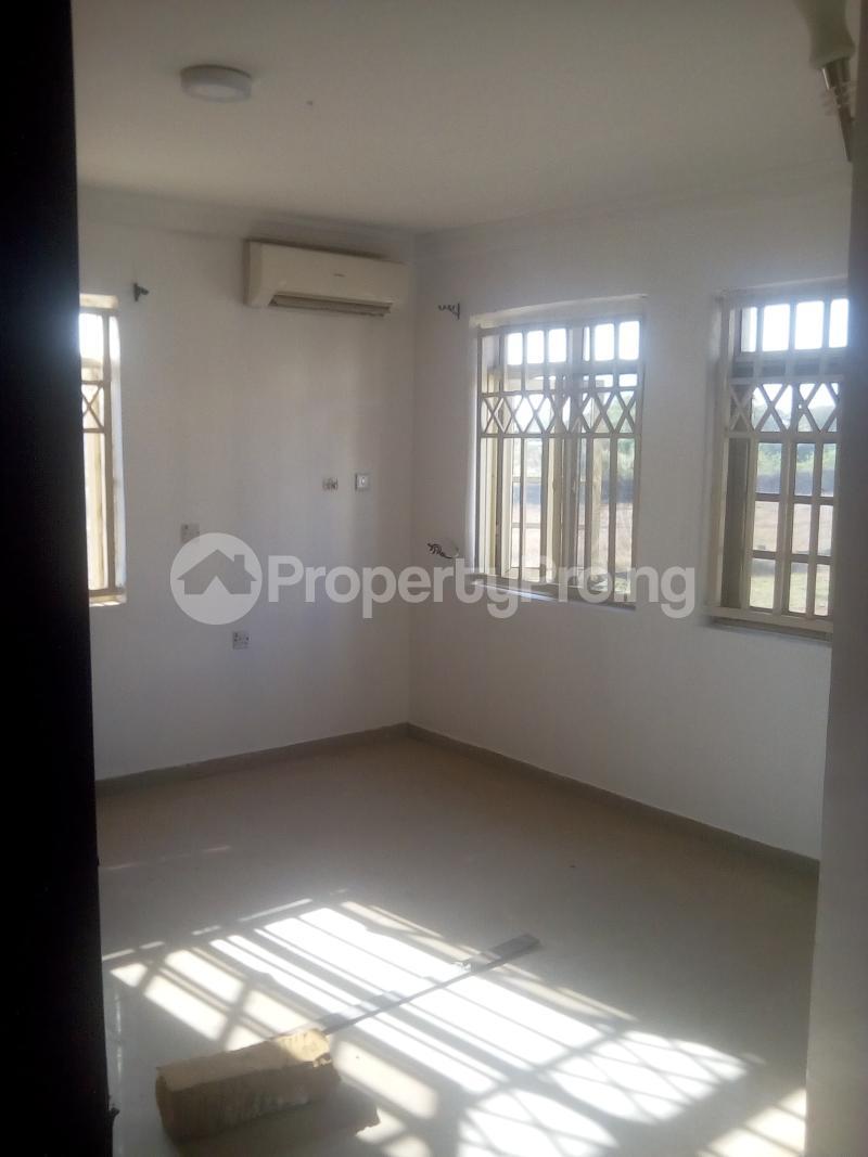 3 bedroom Flat / Apartment for rent Jabi district Abuja Jahi Abuja - 5