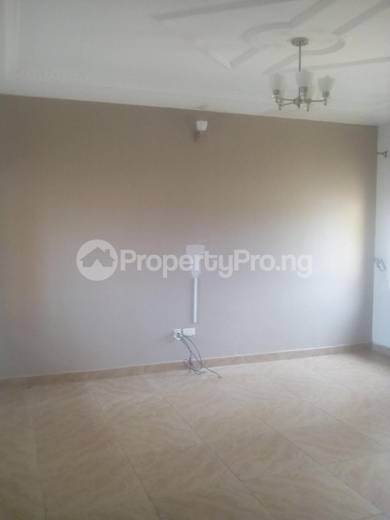 2 bedroom Flat / Apartment for sale Wuye district Wuye Abuja - 12